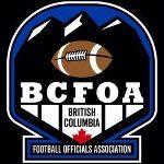 British Columbia Football Association