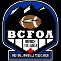 cropped-BCFOA-Logo-2019.jpg